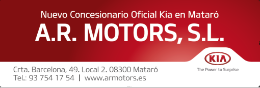 armotors