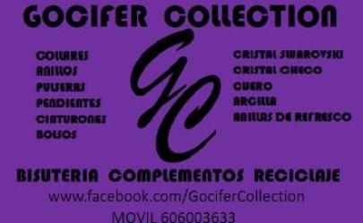 gocifer
