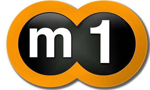 m1tv_copia0000