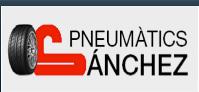 pneumaticssanchez