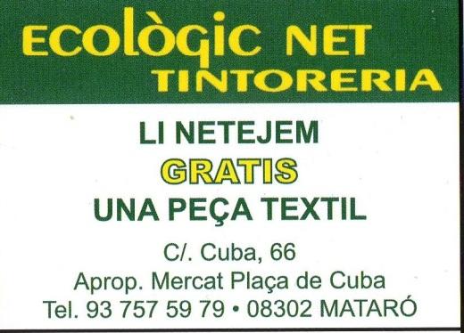 tintecologic
