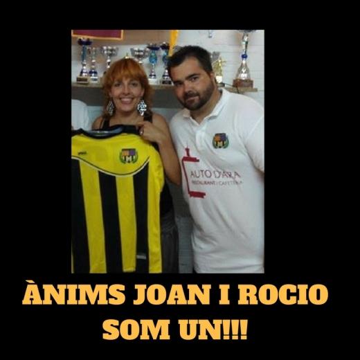 ÀNIMS JOAN I ROCIOSOM UN!!! (1).jpg