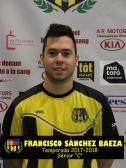 FRAN SANCHEZ