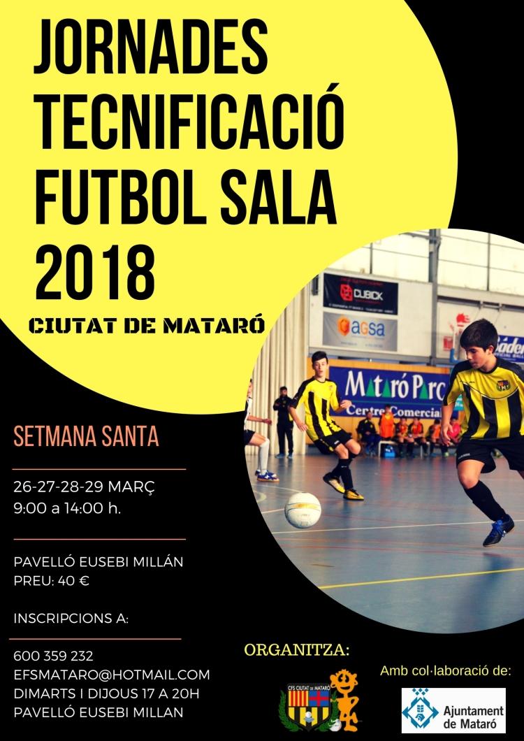 TECNIFICACIO SETMANA SANTA 2018.jpg