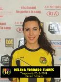 HELENA TORRADO