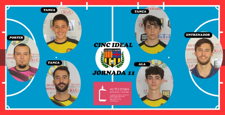 CINC IDEAL JORNADA 11.jpg