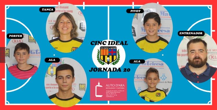 CINC IDEAL AUTODARA JORNADA 20.jpg
