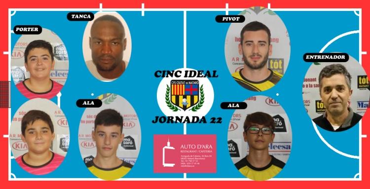 CINC IDEAL AUTODARA JORNADA 22.jpg
