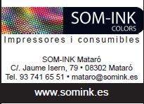 som-ink