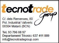 tecnotrade group