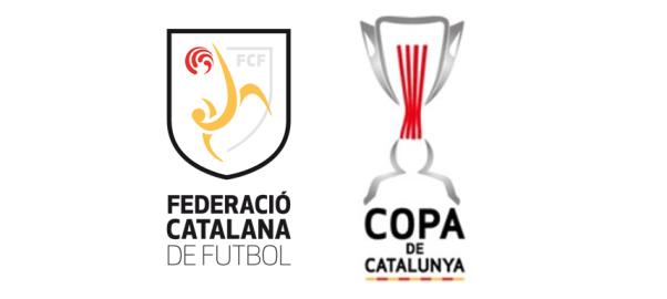Resultado de imagen de copa catalunya futbol sala