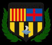 CFS Ciutat de Mataró